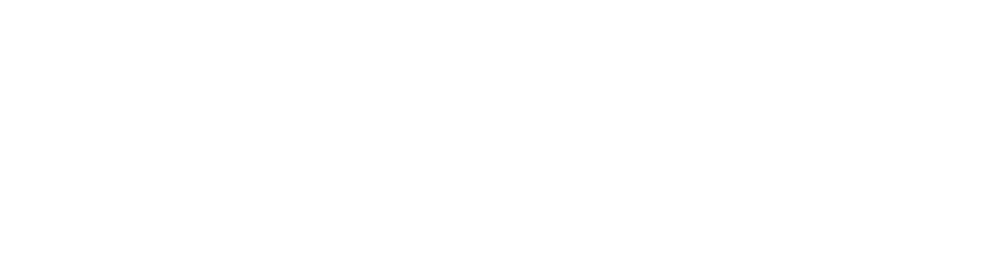 Plunk Music Logo