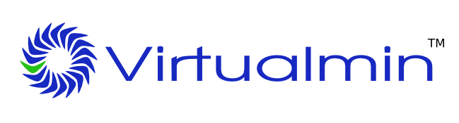 Virtualmin-Logo-Wide3