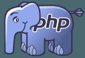 php-elephant-logo