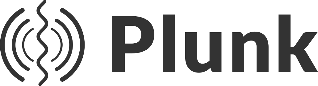 Plunk Inc Logo