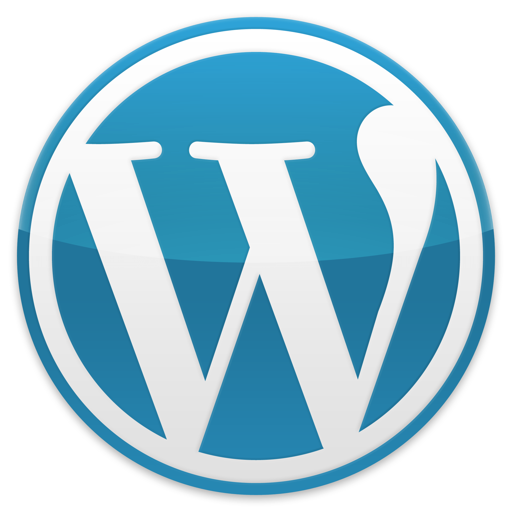 wordpress-logo1
