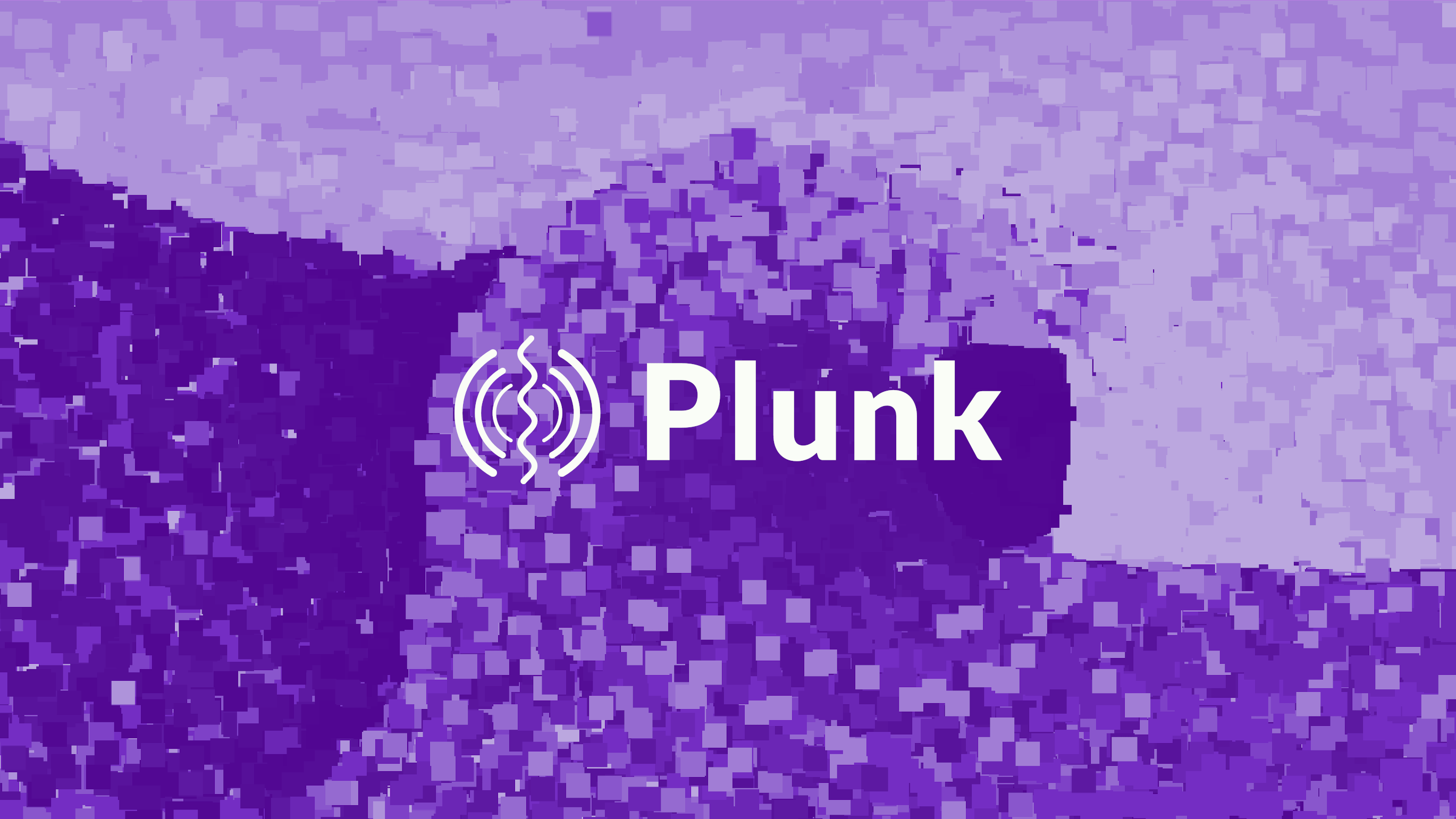 Plunk Inc